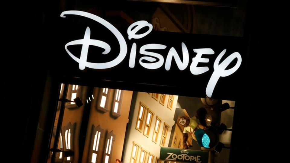 Jon Heely,Disney,Hollywood