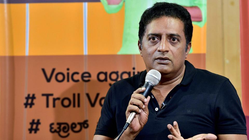 Prakash Raj,IFFK,International Film Festival of Kerala