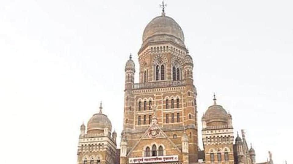 BMC,Mumbai,civic body