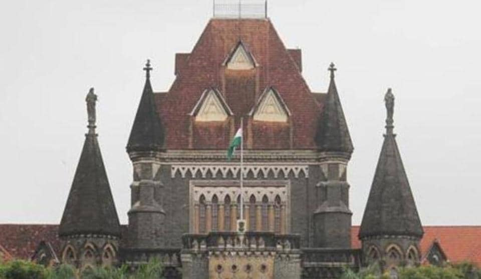 Mumbai high court,Mumbai news,interim maintenance