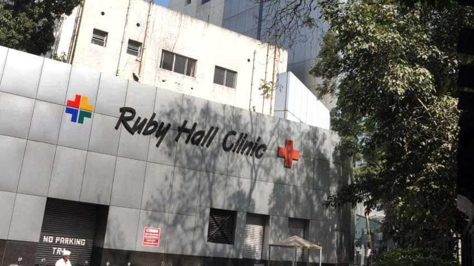 ruby hall clinic,doctor,medical negligence
