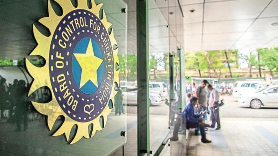 In June, The Board of Control for Cricket in India (BCCI) announced Vivo as the Indian Premier League (IPL) title sponsor for five years. The global smart phone manufacturer bid Rs 2199 crore, a 554 per cent rise over the previous deal