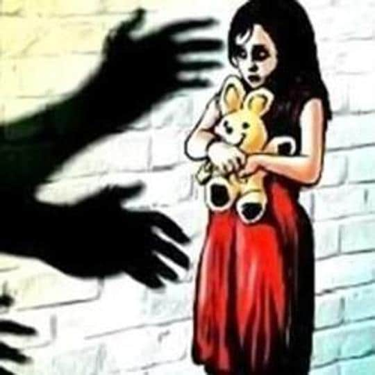 A new law in Rajasthan against Child abuse!!