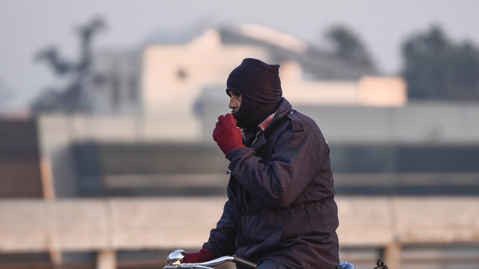 delhi,delhi news,pollution