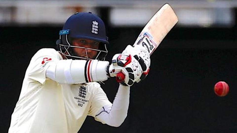 The Ashes,Ashes 2017-18,Moeen Ali