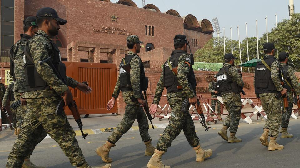 Suicide Victim,Chenab,Pakistan