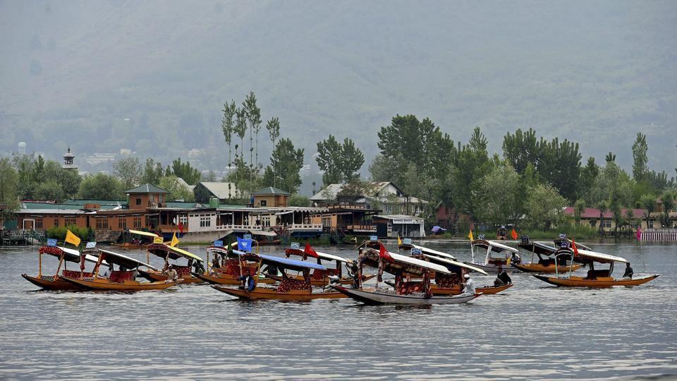 Jammu and Kashmir,International Day of Solidarity,Antonio Guterres