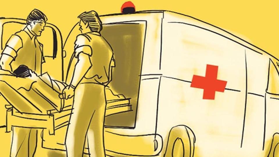 mumbai,bus,bhiwandi