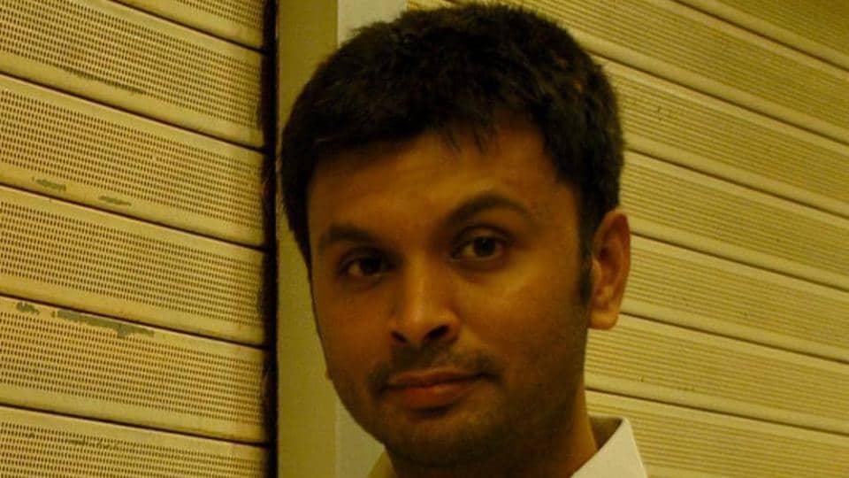 Mumbai news,Harish Iyer,harassment