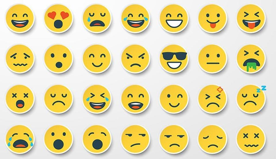 emojis and wearable tech may help track cancer patients quality of
