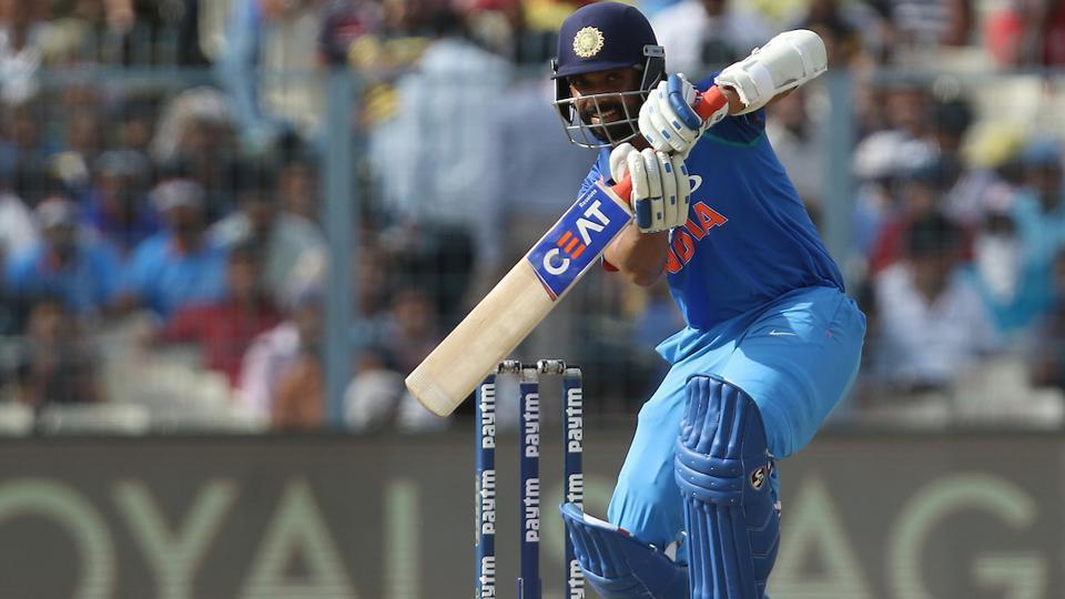 Indian cricket team,India vs Sri Lanka,Dharamsala