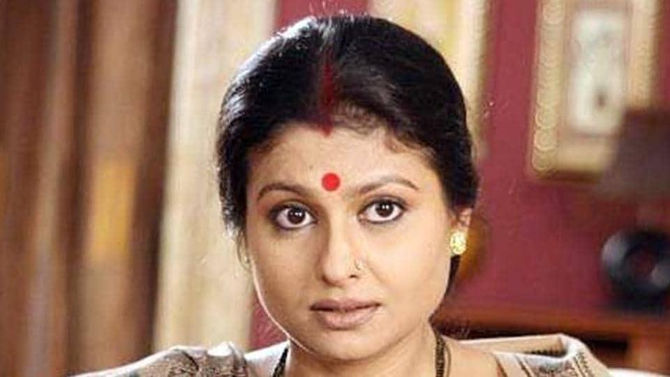 Jaya Bhattacharya,Kyunki Saas bhi kabhi bahu Thi,Bollywood