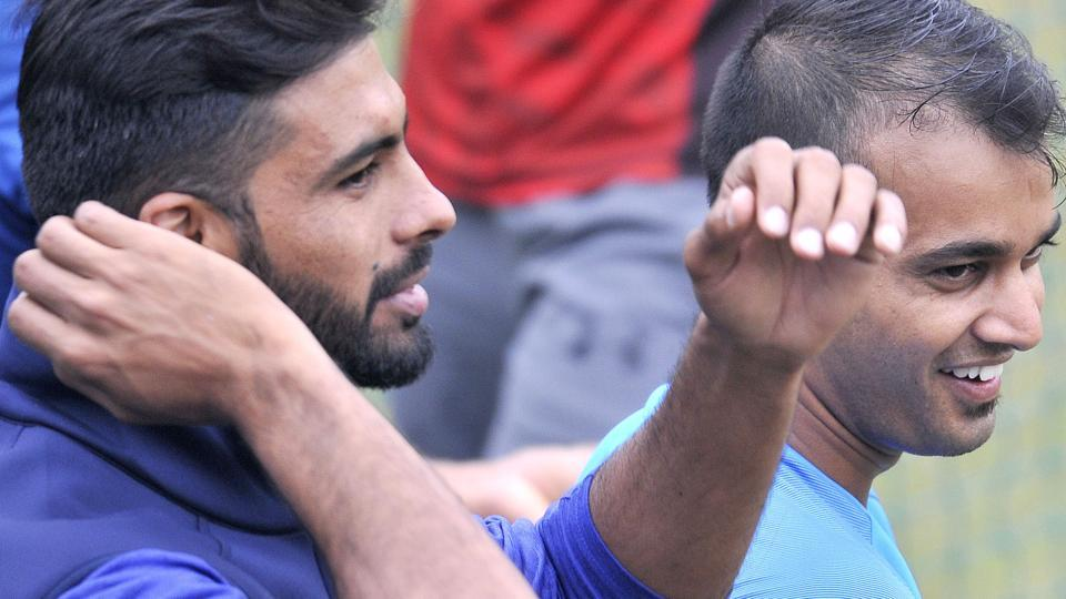 India vs Sri Lanka,IND vs SL,MS Dhoni