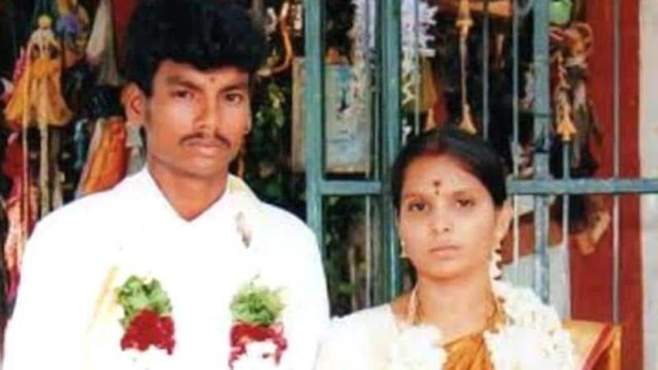 Udumalpet honour killing: Six persons get death sentence for killing Dalit youth