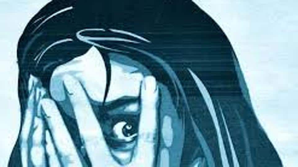Mumbai,rape,father