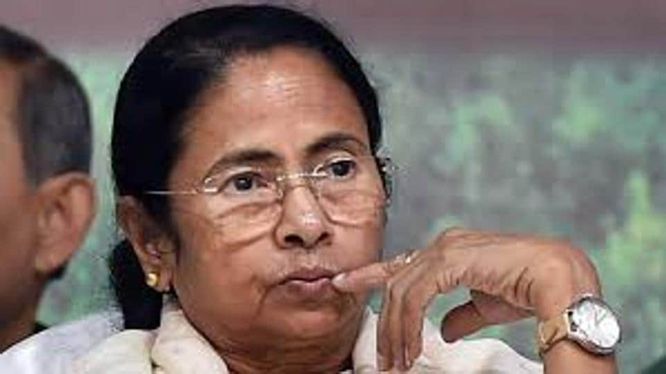 Bengal,Rajasthan,Mamata Banerjee