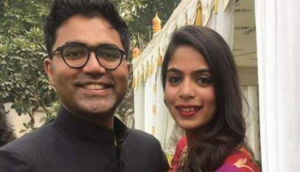 Virat Kohli,Anushka Sharma,Virat Anushka wedding
