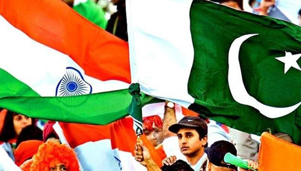 India vs Pakistan,BCCI vs PCB,Board of Control for Cricket in India