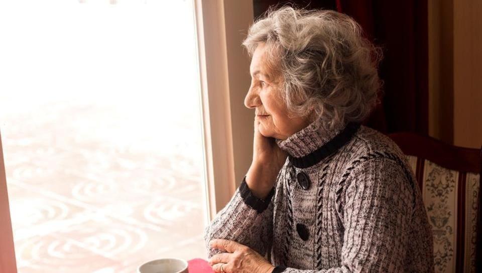 Parkinson's,Parkinson's disease,Vigorous exercise