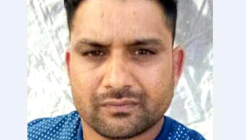 Punjab,Hoshiarpur,Punjabis abroad