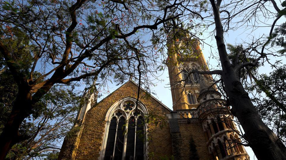 The University of Mumbai has decided to reduce the exam fee by 10 per cent.