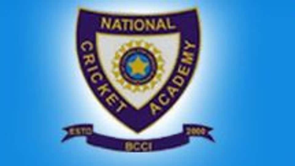 BCCI,BCCI NCA,National cricket academy