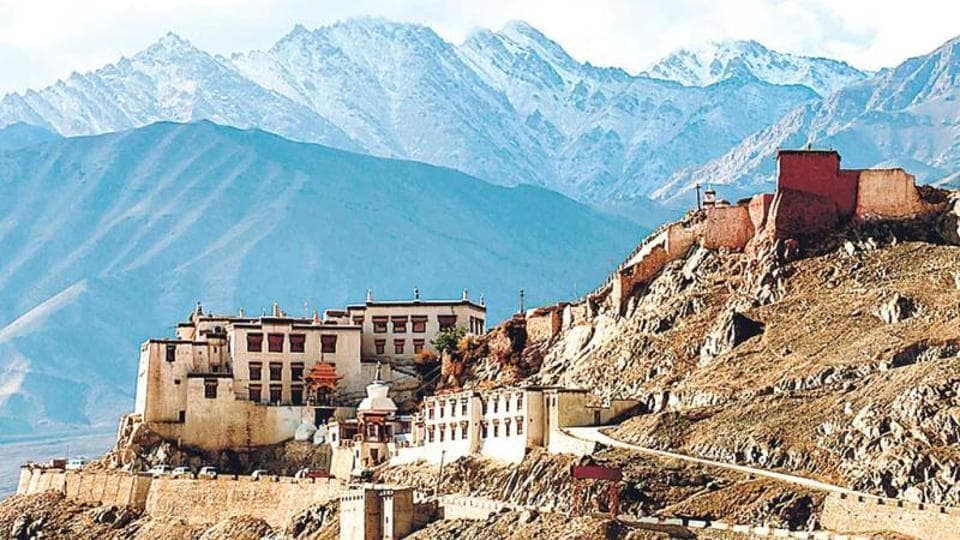 airtel launches 4g services in ladakh including kargil dras and leh