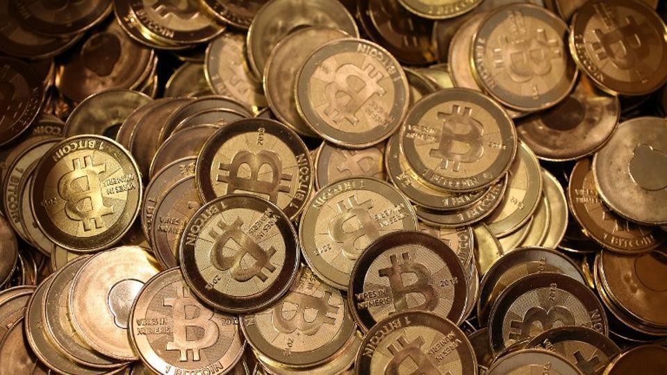 Bitcoin,Bitcoin Gold Fork,Bitcoin Price