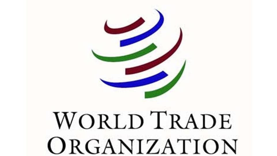 venezuela wto trade topic model un Topic: free trade country: oman committee:  (b1) oman relies on entities such as the world trade organization to help facilitate the purchasing and exchange of good across the global market, thus enabling essential goods to disseminate across our land prior to the admission of the sultanate of oman into the wto, the country was involved.