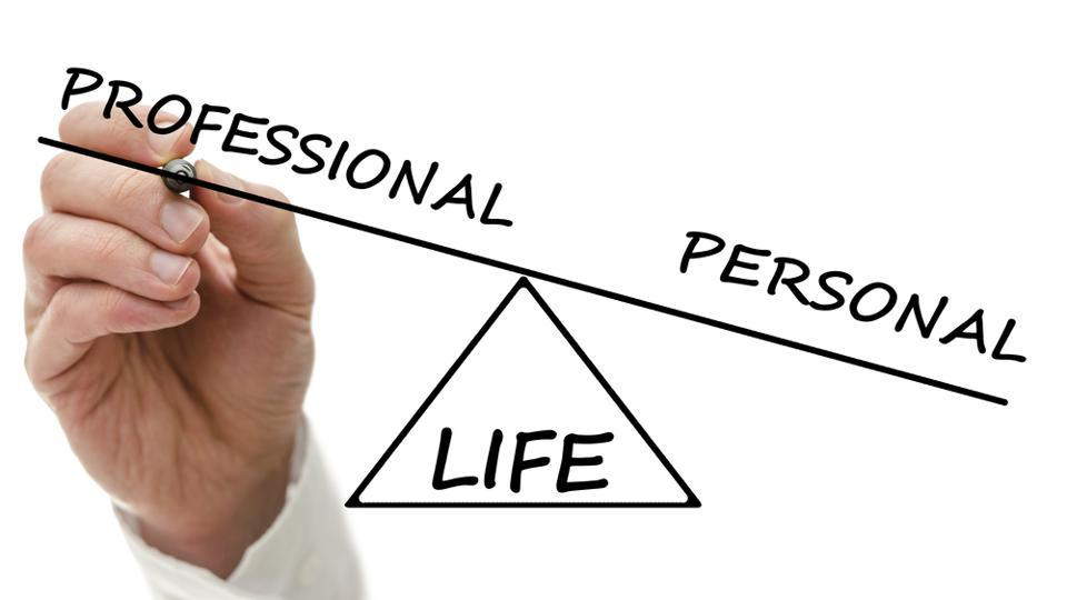 Personal life,Relationships,Work and life