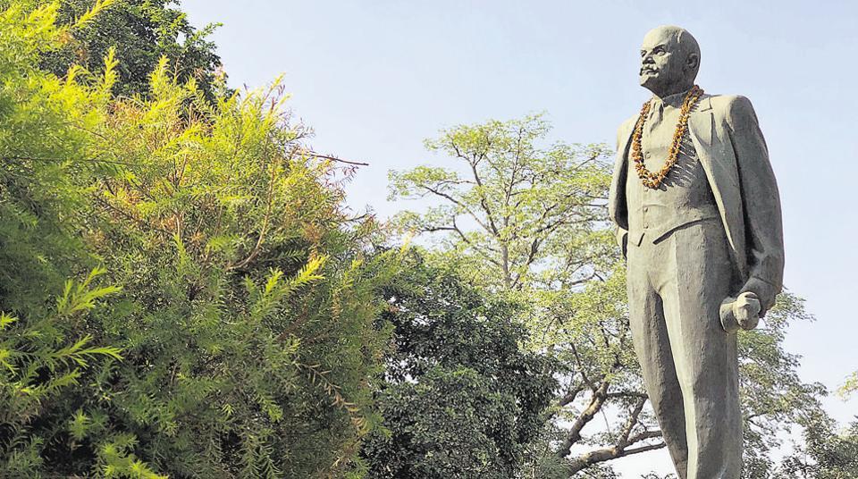 Delhiwale,Dilliwale,Jawaharlal Nehru