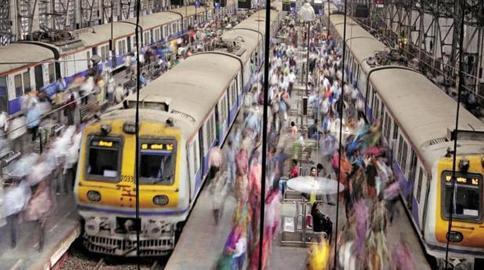 Commuters will have access to free Wifi at four more stations, and they will be able to use lifts or escalators instead of FOBs at six stations.