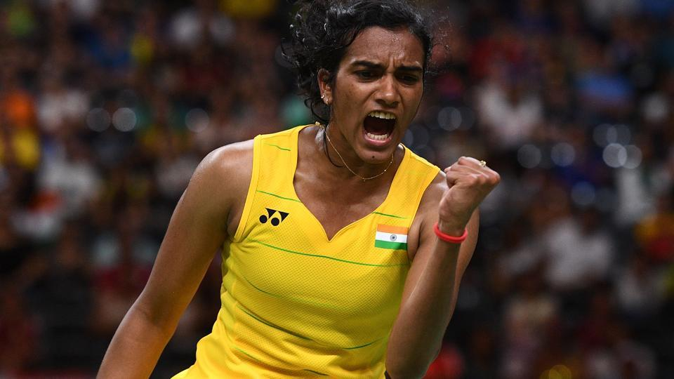 PV Sindhu,Kidambi Srikanth,Dubai Super Series Final