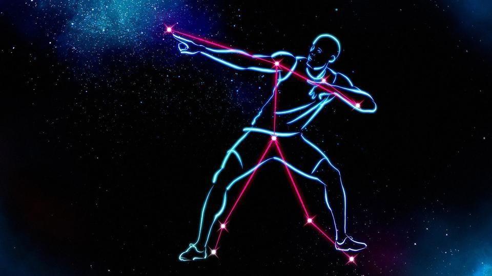 Usain Bolt,JKRowling,Malala Yousafzai