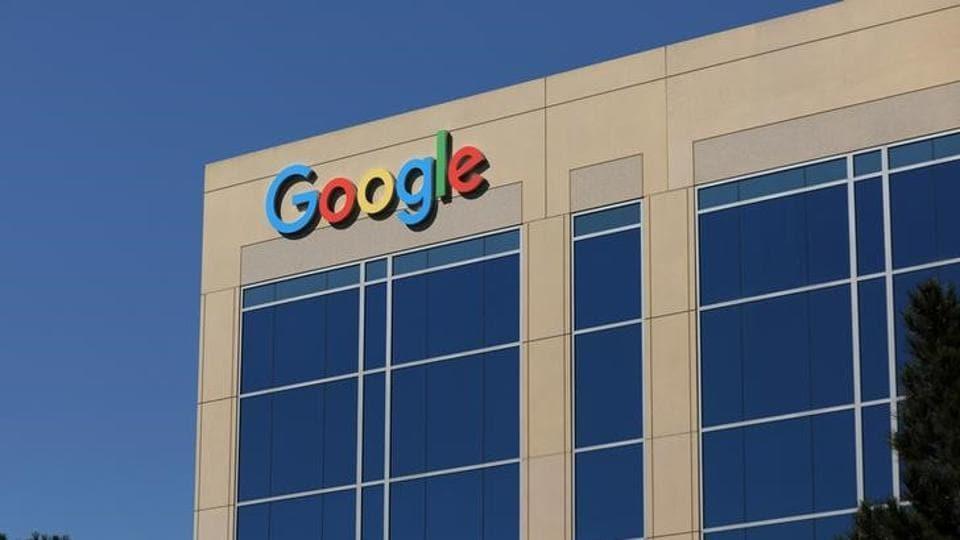 Google,AI,Google AI Centre