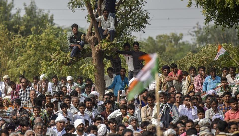 Gujarat elections 2017,Gujarat elections,Narendra Modi