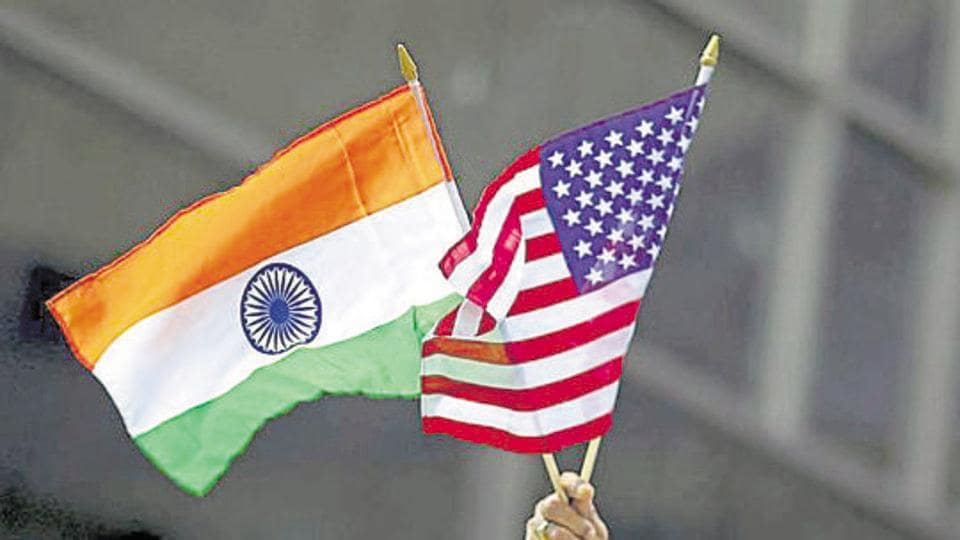 WTO,WTO food security,US India ties