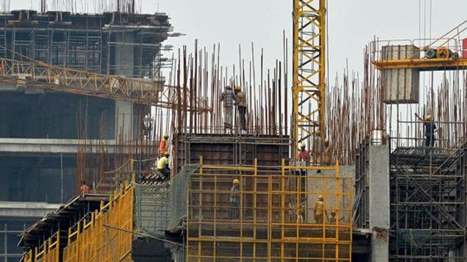 ADBhas lowered India's expected growth rate by 0.3%.