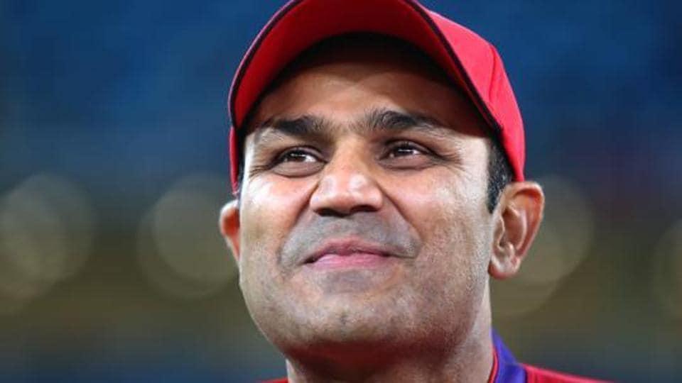Cricket,T10 League,Twenty20