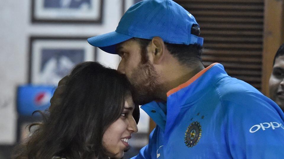 India vs Sri Lanka,Rohit Sharma,Rohit Sharma 200