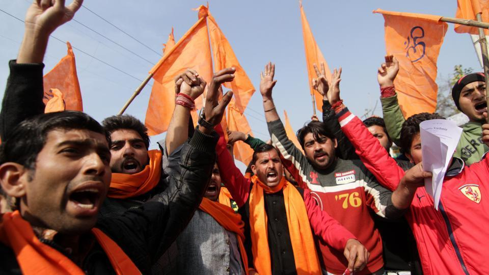 Rajasthan Muslim labour murder: Prohibitory orders in Udaipur, Rajsamand as tension mounts