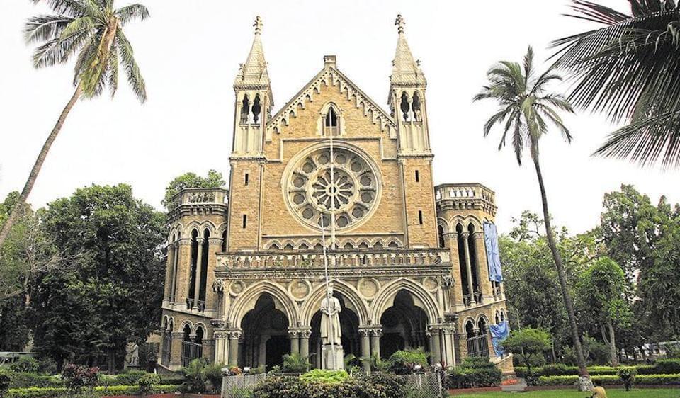 MUMBAI UNIVERSITY,MAHARASHTRA,ONLINE ASSESSMENT