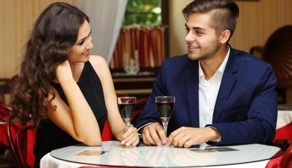 Looking strong was much more important for man's attractiveness than being tall or lean, says the study.