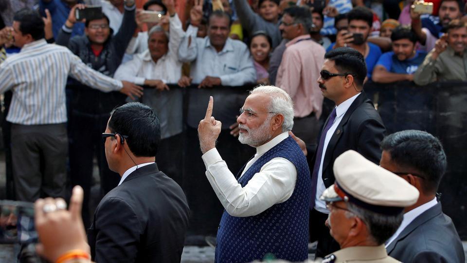 Gujarat elections,Congress,Rahul Gandhi