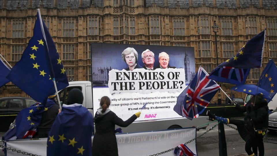 Brexit,EU,European Union