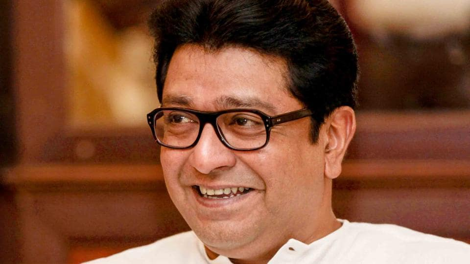 MNS chief Raj Thackeray wants to field candidates in at least 170 out of 288 Assembly constituencies.