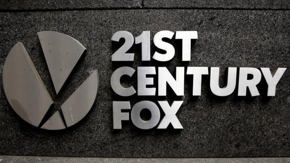 Disney,Walt Disney Co,Twenty-First Century Fox
