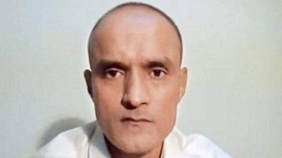 Kulbhushan Jadhav,Pakistan high commissioner,India-Pakistan ties