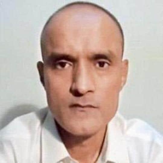 Kulbhushan Jadhav,visa applications,Pakistan