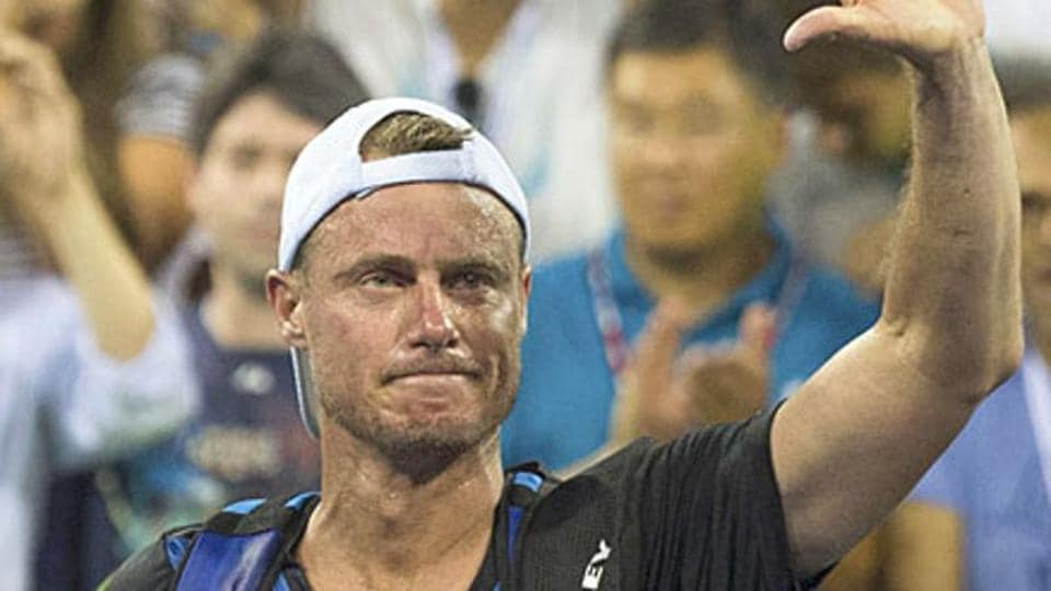 Lleyton Hewitt had previously retired in 2016 at Melbourne Park during the Australian Open, but the former world number one is set to make a comeback in the 2018 edition of the tournament.